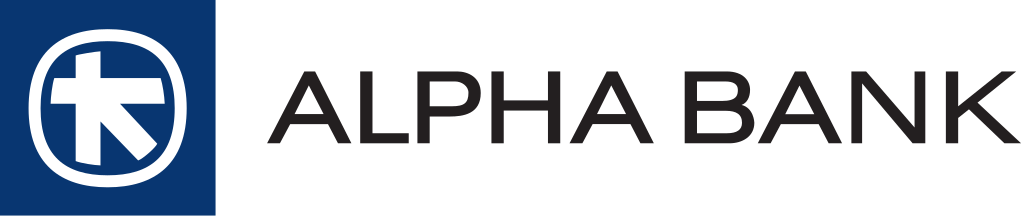 Image result for alphabank