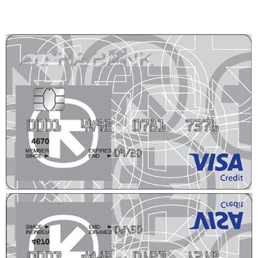 Credit online alpha bank