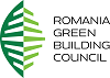 romania-green-building-council