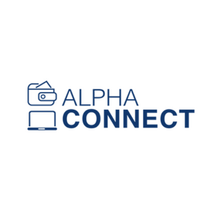 conturi curente alpha connect